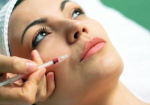 dermatologia cosmetologia milano