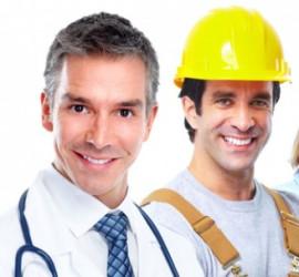 medico lavoro milano