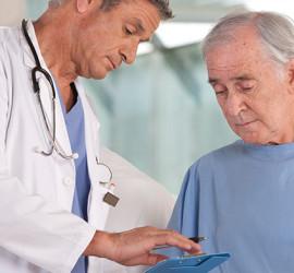 urologia milano